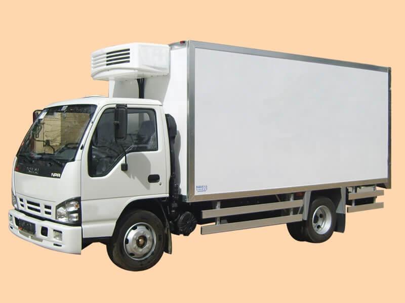 شركات نقل اثاث بجدة رخيصة