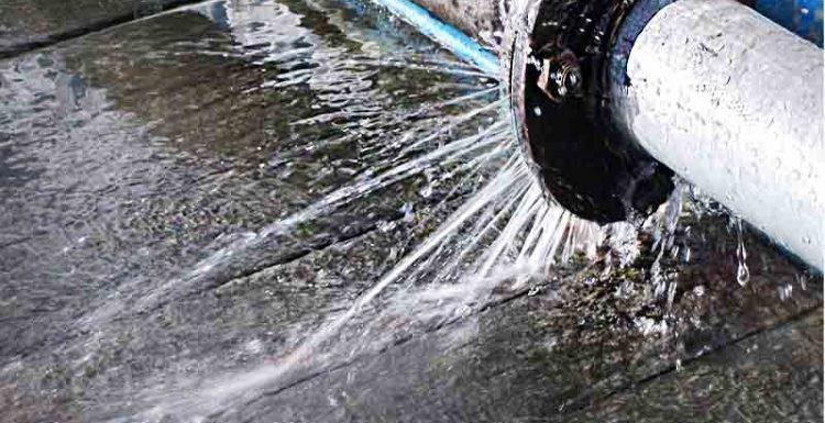 ارخص شركة كشف تسربات المياه بمكة