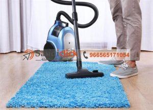 فوائد التنظيف بالبخار