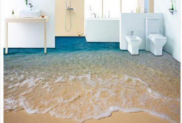 تنظيف وتلميع الرخام في المنزل-بمواد طبيعية