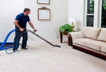 افضل شركة تنظيف منازل بالاحساء – بيوت شقق فلل مجالس بالبخار