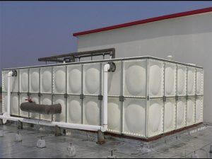 أفضل شركة تنظيف خزانات بالاحساء