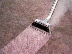 أفضل شركة تنظيف منازل بالاحساء