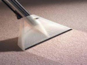طريقة تنظيف الموكيت في مكانة