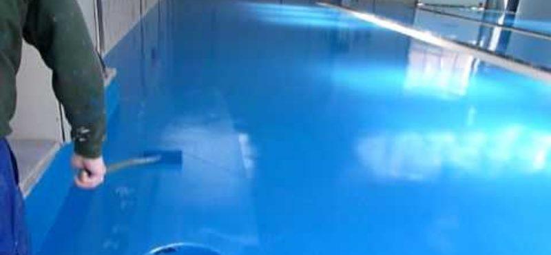 طريقة كشف تسربات المياه-بخطوات بسيطة وسهله