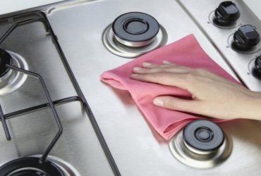 10 أفكار للمطبخ لربات البيوت