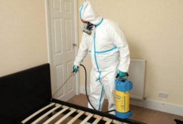 أفضل شركة تنظيف وتعقيم منازل بالدمام
