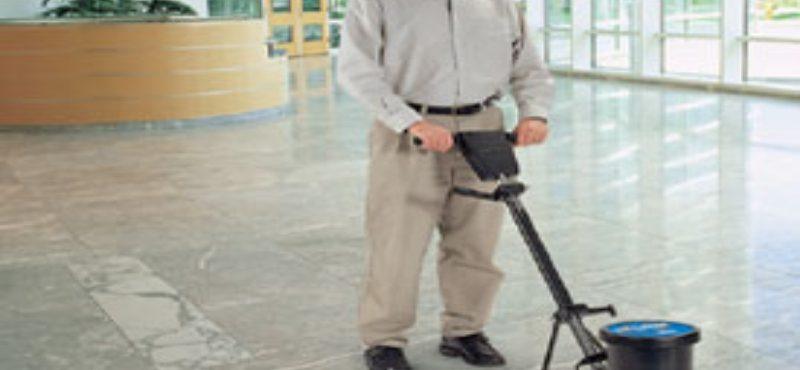 شركة جلي بلاط بالخبر والظهران