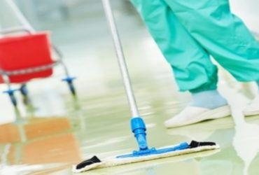 10 نصائح لتعقيم وتطهير المنزل